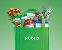 "Publix - We asked Publix about their senior discounts, and received this response: ""We offer senior discounts in our stores in TN, NC and northern parts of AL, SC and GA on Wed. for customers 60 and older."""