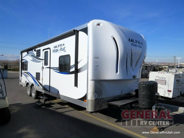 Beautiful Results For Recreational Vehicles  Truck Campers  Kslcom