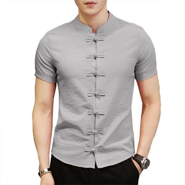 Baju China Pria
