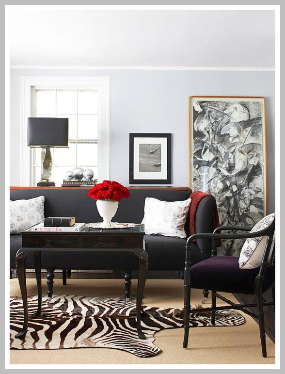 10+ Top Redding Gray Living Room Collection