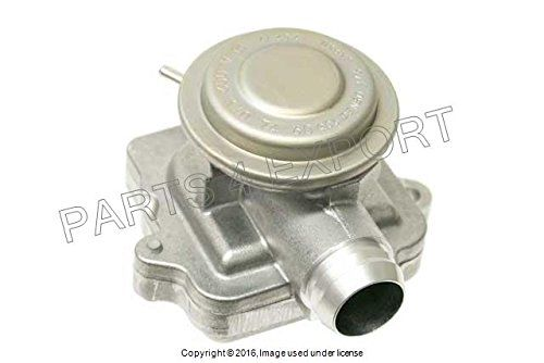 Mercedes-Benz 002 140 74 60, Air Pump Check Valve  Genuine Mercedes-Benz OEM product