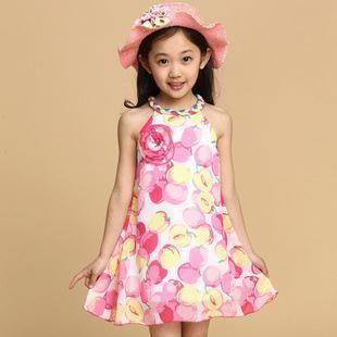 traje-infantil-color-rosa - copia