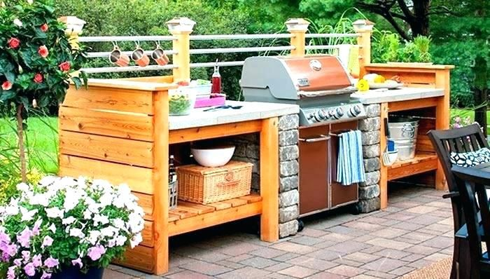 Outdoor Kitchen Mobile Outdoor Kitchen Outdoor Kitchen Mobile Mobile Outdoor Kitchen Outdoor Kitchen Sink Cover