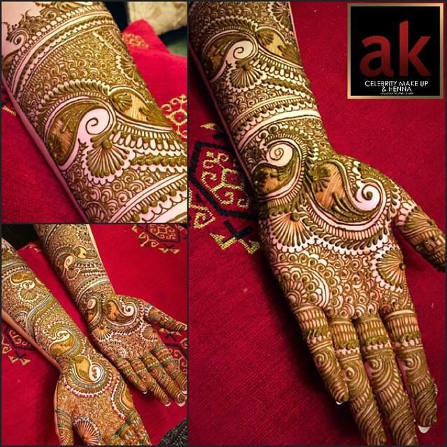 Henna Beautiful by Ash Kumar for one of our graduates at AK! Congratulations to you and your family! #henna #hennalove #hennapro #hennaart #hennaartist #mehandi #mendhi #mehndi #mehndidesign #mandala #bollywood #ashkumarbeauty #indianbride #indianwedding #ashkumar #hennabeautiful .