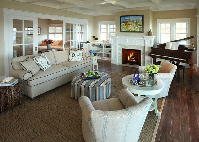 17 Best Ideas About Casual Living Rooms On Pinterest Teal House Furniture Neutral Living Room