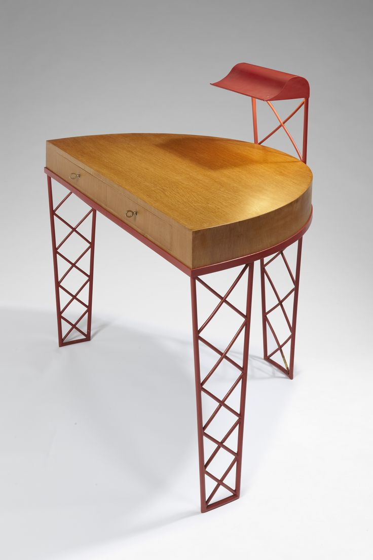 Retro Furniture Design 453 best mid century furniture and lifestyle images on pinterest
