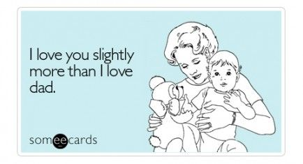 15 Hilarious E-Cards To Send To Your Family