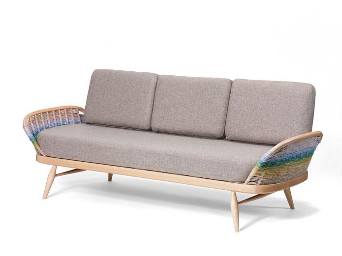 windsor sofa ah ah