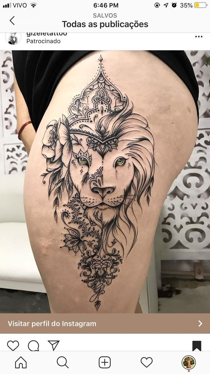 #Tattoos #Ale #Tattoos