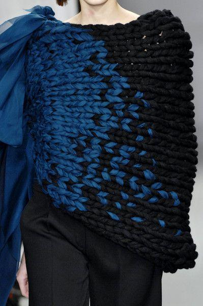 Knitwear Fashion Designer decorialab.it