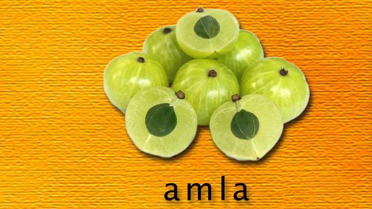 Shikakai Shampoo, Fruit for Hair, Natural, Chemical free, Handmade in Au...