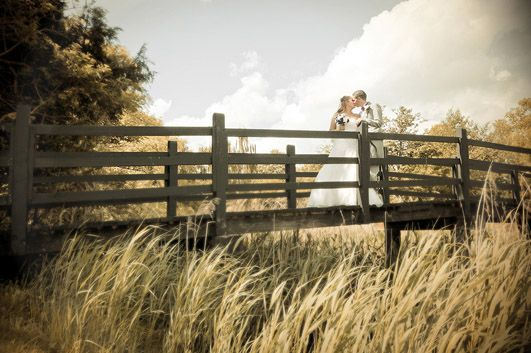 Prested Hall Wedding Photography Essex 18