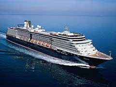 Holland America Cruise Ships Review - Which One To Choose? - http://www.cruisedealsinfo.com/holland-america-cruise-ships-review-which-one-to-choose/#more-1283