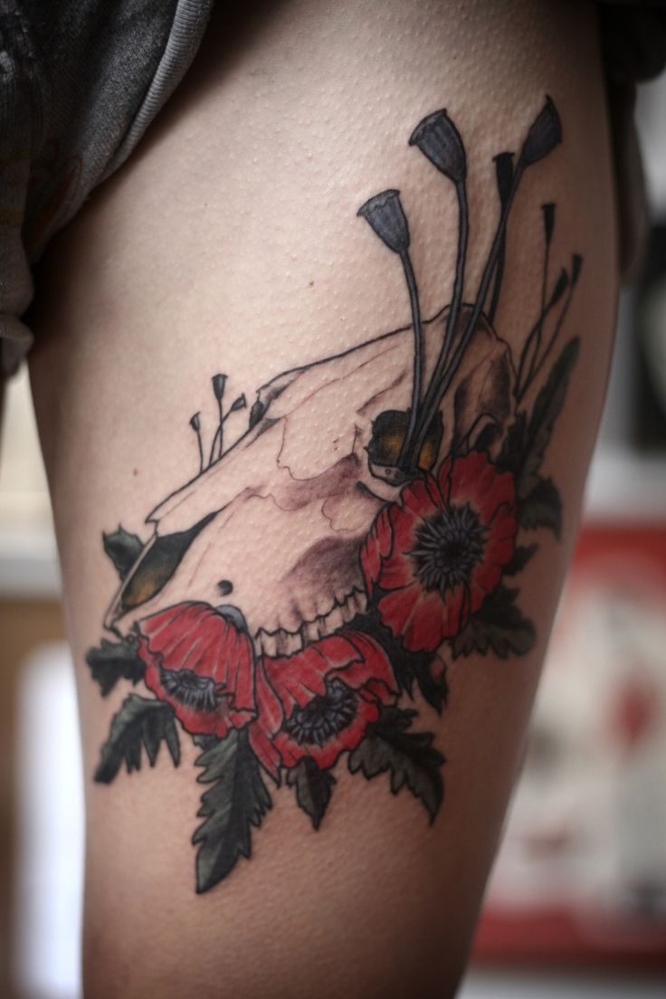 17 best images about tattoos and trends on pinterest for Tattoo shops in portland oregon
