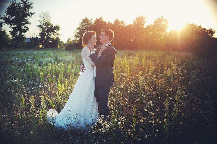 Своими руками: свадьба Анны и Дмитрия - http://weddywood.ru/svoimi-rukami-svadba-anny-i-dmitrija/