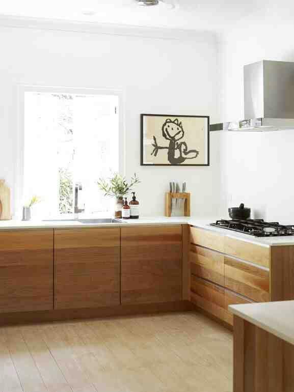 62 best Wohnung images on Pinterest Live, Home and Bathroom ideas - 6 qm küche einrichten