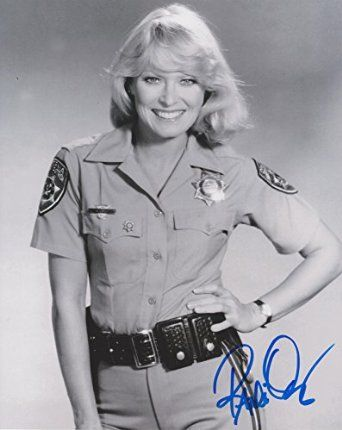 Image result for randi oakes chips