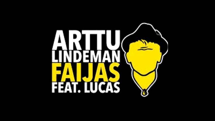 Faijas @SonyMusicFinland @NRK @NRJhitmusiconly#hondastage @iHeartRadio @lucaszmusic#news #sonymusic@Radiosuomipop #Oulu #Finland #Suomi #loopsuomi #ArttuLindeman