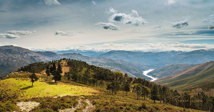 Rossana Ferreira foi o destaque desta semana com suas impressionantes paisagens Portuguesas :) #IF #InstitutodeFotografia #Fotografia #FotodoAluno #FotosAlunosIF #Alunos_IF #CursoOnline