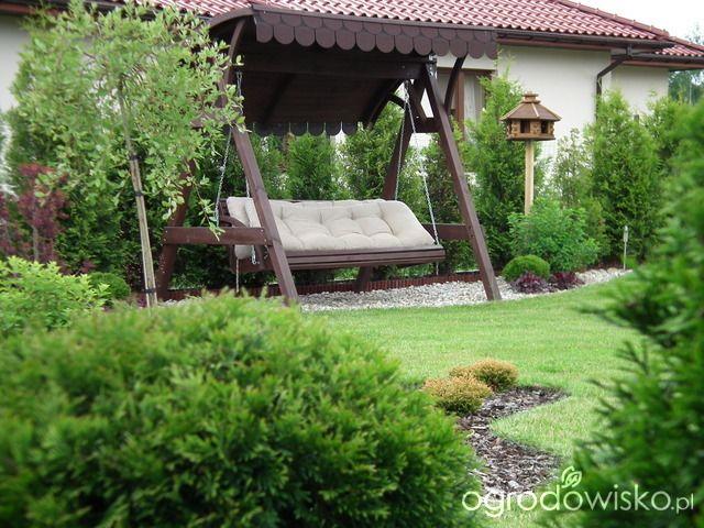 Wizytówka - Ogród coli - Forum ogrodnicze - Ogrodowisko