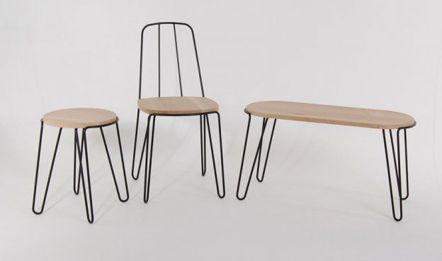 9 best Table legs images on Pinterest Architecture Barn  : bd17cdd0db5f48bc56ed6e3bb34bf428 coastal furniture chair bench from www.pinterest.com size 624 x 368 jpeg 17kB