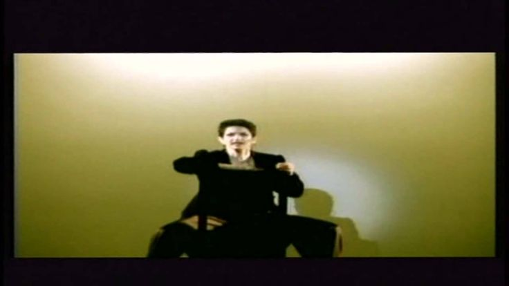 ΑΛΚΗΣΤΙΣ ΠΡΩΤΟΨΑΛΤΗ - ΤΟ ΜΩΡΟ (Official Videoclip DVD Rip HD)
