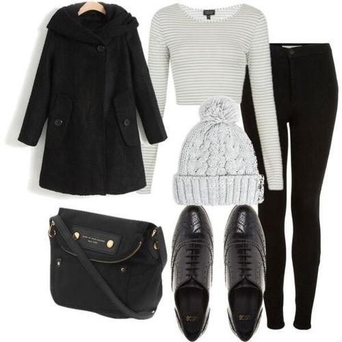 clothes, ropa, and fashion von Niza Solis R | We Heart It