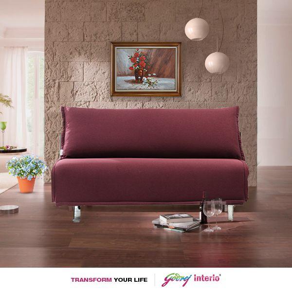 Home  decor  Godrej  Interio  design  elegant  dining  table. 17 best Home furniture images on Pinterest   Bedroom kids  Kids