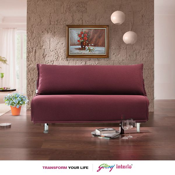 16 Best Images About Home Furniture On Pinterest Classy Sofa Makeover And Home