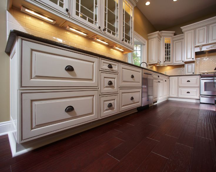 Best 121 Best Wayne Homes Kitchens Images On Pinterest Wayne 400 x 300