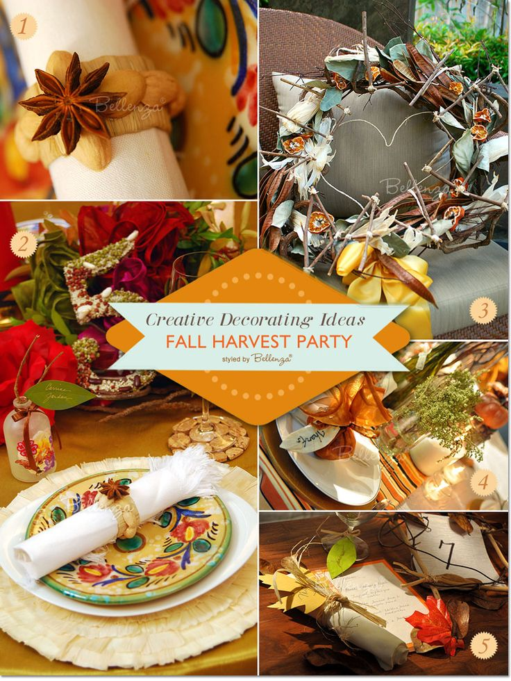 Best tablescapes images on pinterest thanksgiving