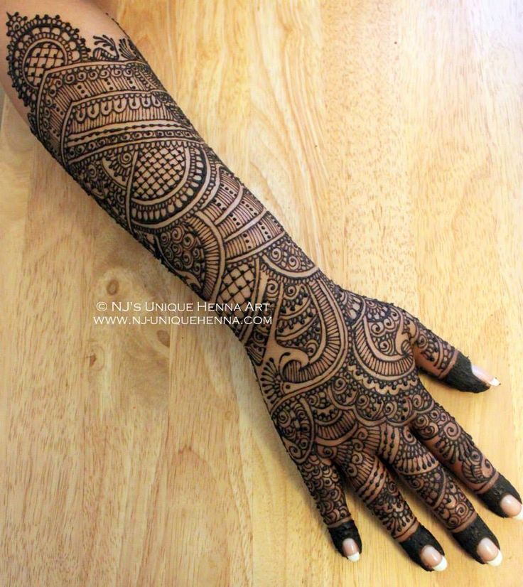 Bridal Mehndi Edison Nj : Best images about bridal mehndi designs on pinterest
