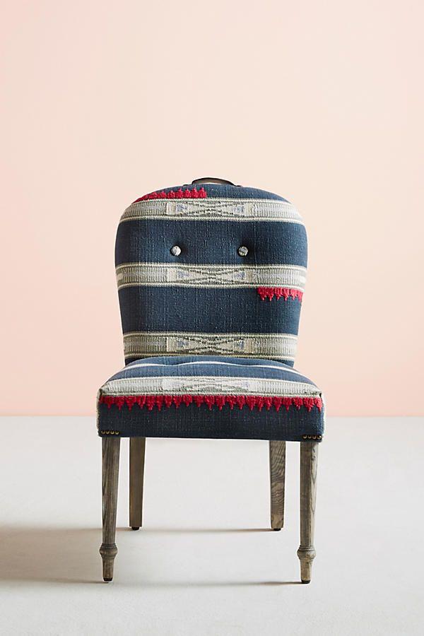 $399 (sale) Folkthread Chair