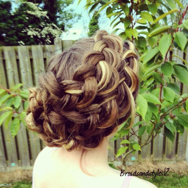 25 Best Ideas about Pentecostal Hairstyles on Pinterest