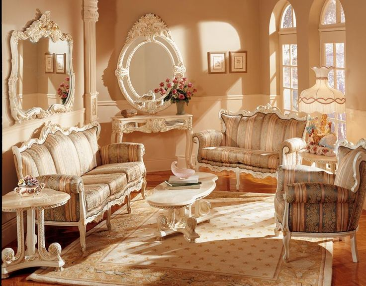17 best ideas about french provincial decorating on for Art decoration meble