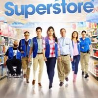 This (TV) Show Sucks - NBC's Superstore Season 1 Ep. 1 by A Couple Of Average Joe's on SoundCloud