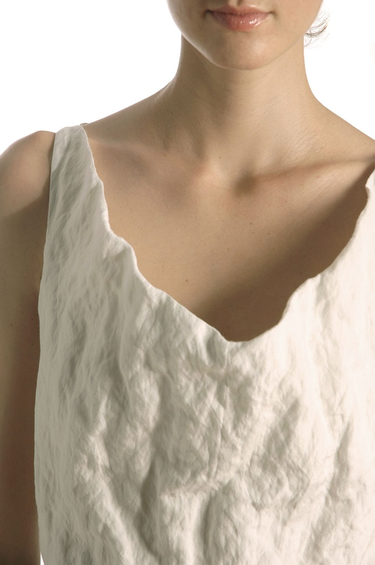 Venette Waste - Waste Couture - Penguin shirt