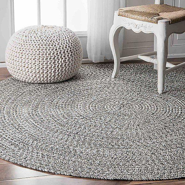 Carpet Runners For Sale In Toronto Inexpensivecarpetrunners With