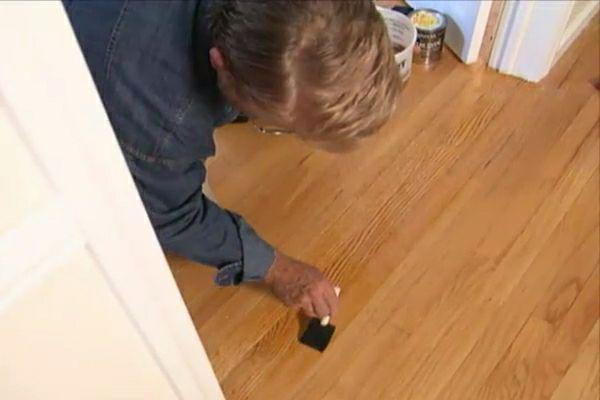 25 Best Ideas About Hardwood Floor Repair On Pinterest