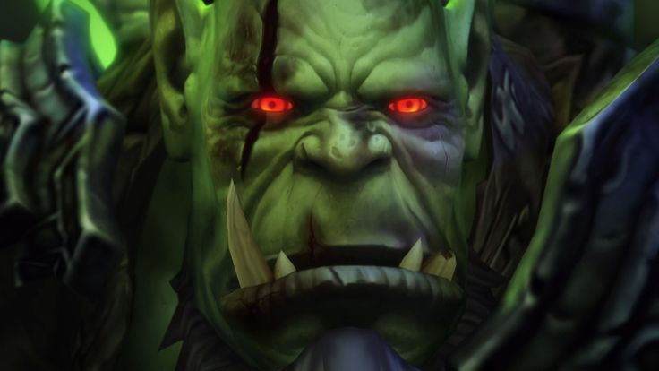 The Story of The Siege of Nighthold [Lore]