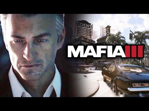 Mafia 3 News: Empire Building! New Info from 30 Minute Gameplay Demo; Release Date Window - http://www.highpa20s.com/link-building/mafia-3-news-empire-building-new-info-from-30-minute-gameplay-demo-release-date-window/