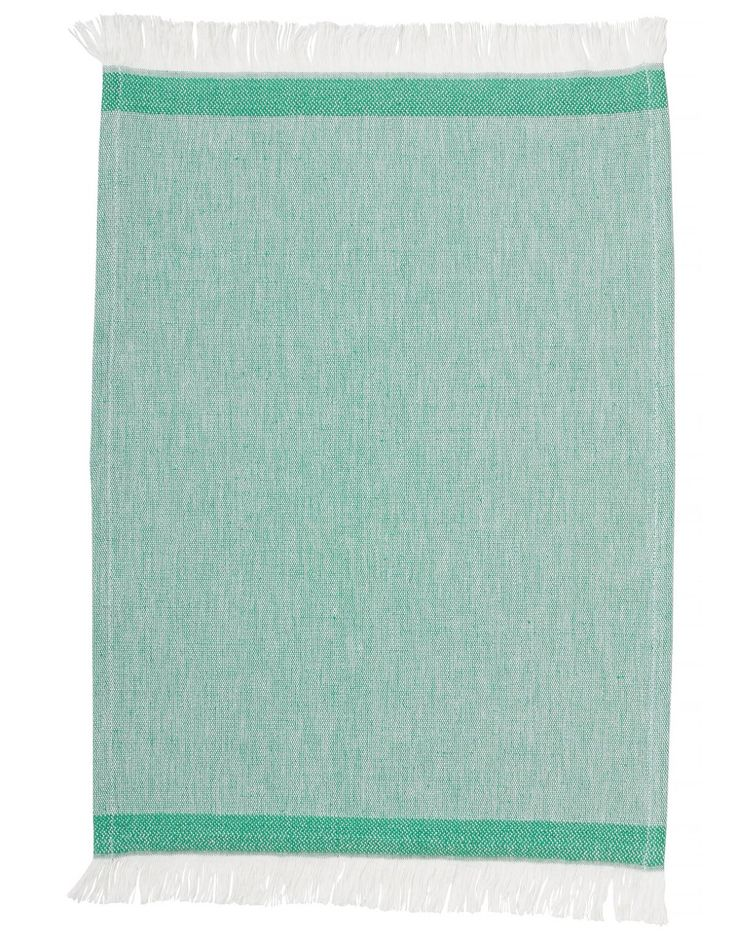 SIGNE placemat green