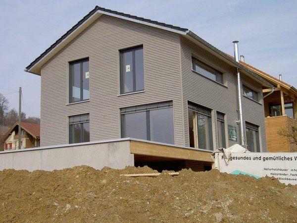 1000 bilder zu architektur auf pinterest terrasse haus und kleine