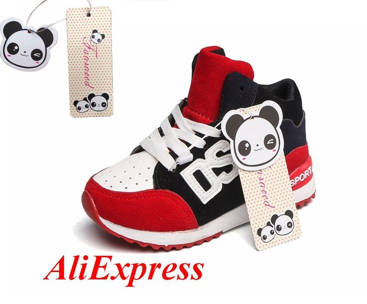 Hot-selling sport shoes running shoes boys child spring girls children shoes pedal snearkers. Aliexpress chaussures pour enfants, kinderschuhe