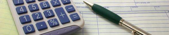 El Departamento #Fiscal de La Viña ofrece asesoramiento especializado en #hostelería a las empresas asociadas.  http://www.hosteleriamadrid.com/servicios/adicionales/fiscal