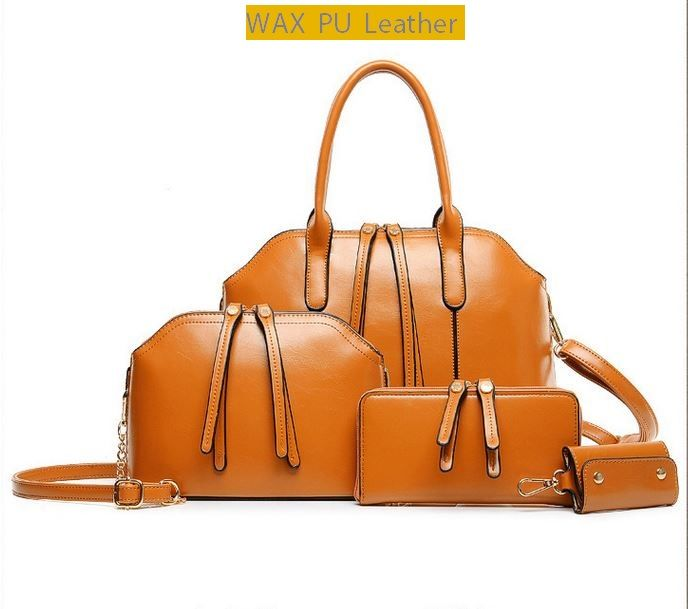 95 best bags and purses 2014 images on pinterest purses