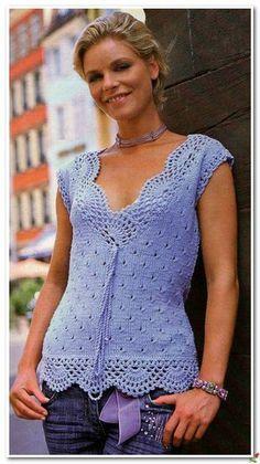tricotat combinate | Articole din categoria combinate de tricotat | Olga_Neumann_001 bloguri: LiveInternet - Serviciul rus jurnale on-line