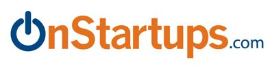 Dirigida por Dharmesh Sha, cofundado de HubSpot, 'On Startups' ofrece consejos e ideas para emprendedores.