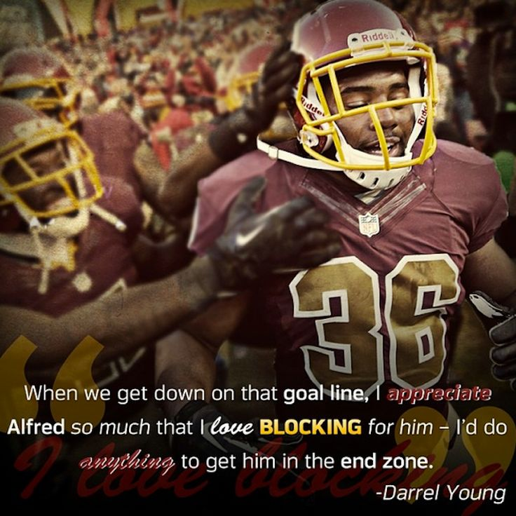 1000+ images about My Skins on Pinterest | Washington Redskins ...