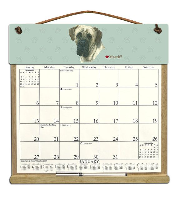 Dog Calendar Ideas : Best calendar ideas images on pinterest